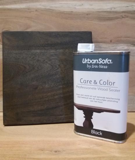 UrbanSofa Care & Color - Meubelonderhoud