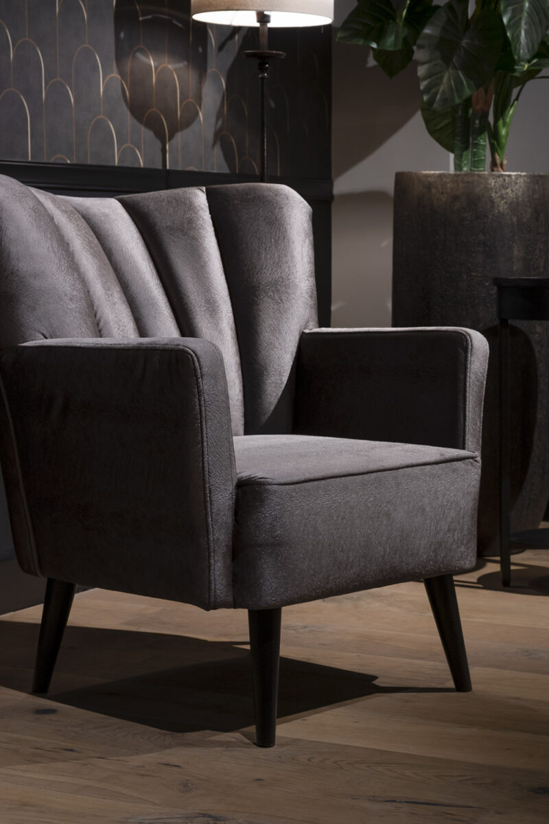 Urban Sofa fauteuill